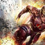 The-Flash-Banner_540