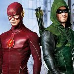 The_Flash_Arrow_teamup_540