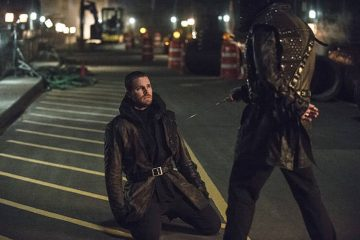 arrow-3.23-season-finale-09-850x566