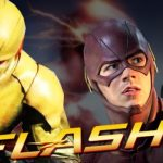 the-flash-and-reverse-flash