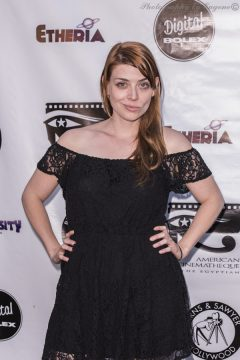 Etheria Film Night- Amber Benson1
