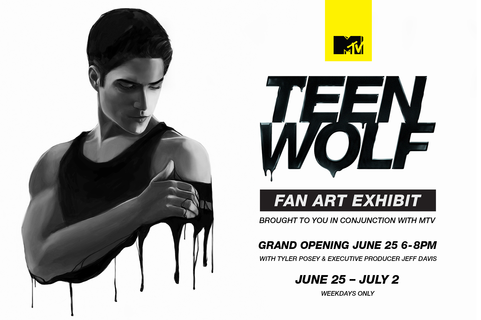 MTV_ExhibitBanner