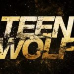 teen-wolf-season-4-new-credits-video-mtv