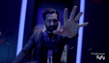 the-expanse-syfy-screenshot-550x319