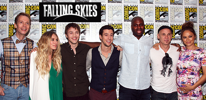 Falling-Skies-Group