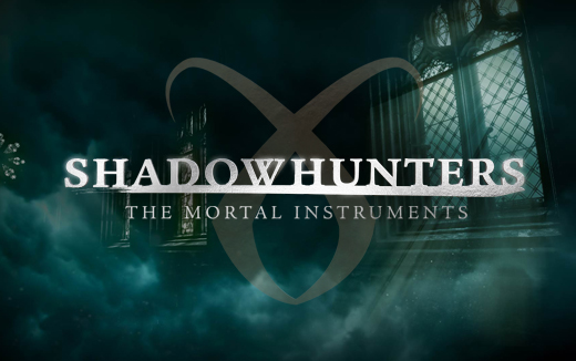 Shadowhunters logo2