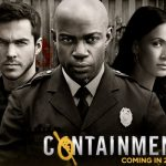 containment banner