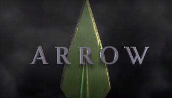 Arrow 4 Logo2