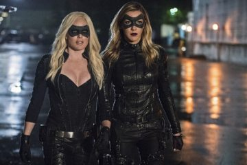 Arrow 4.6 Canary2 1