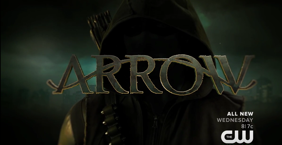 arrow-s4-ep5-haunted-preview-clip-feat