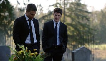arrow-s-left-us-in-the-darhk-5-unanswered-questions-from-blood-debts-arrow-oliver-que-801498