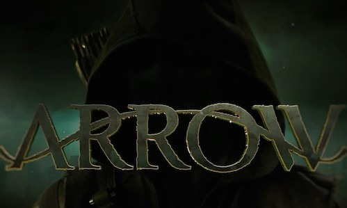 Arrow-logo-e1441895282701