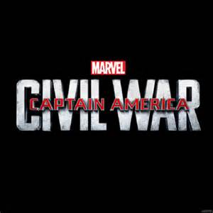 Captain America Civil War E