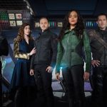 Killjoys_hero_Season2