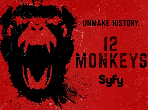 12-monkeys_logo