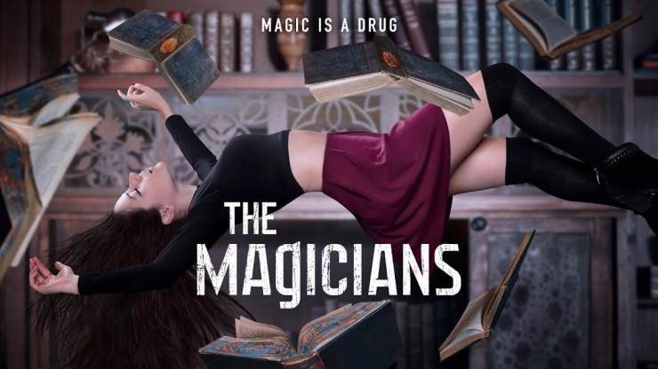 The-Magicians-Syfy-TV-series-logo-740x416