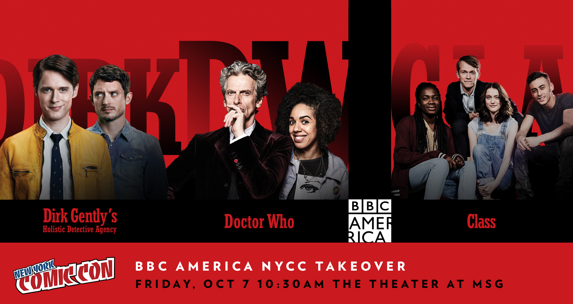 nycc16_bbca_header_digital_1920x1020-1