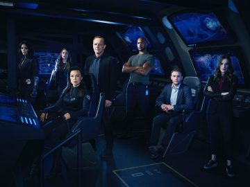 shield-season-4b