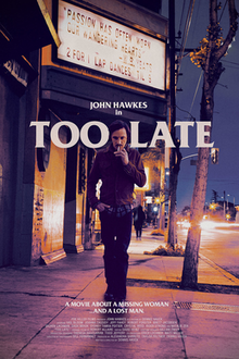 too_late_2015_film