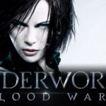 underworld-blood-wars-178656