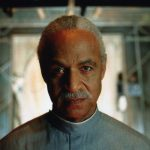 ron-glass-as-book