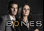 "Review: Bones 9.21 - ""The Cold in the Case"""