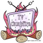TV Campfire Podcast #119