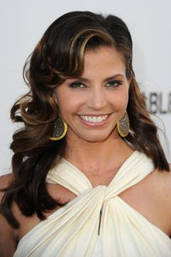 "Charisma Carpenter Joins ""Lost Girl"" This Fall"
