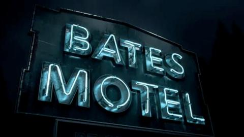 "Review: Bates Motel 2.08 - ""Meltdown"""