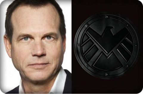 "Review: Marvel's Agents of S.H.I.E.L.D 1.14 - ""T.A.H.I.T.I."""
